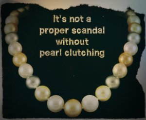 south-sea-pearl-necklace1_zpsf4d65ef8