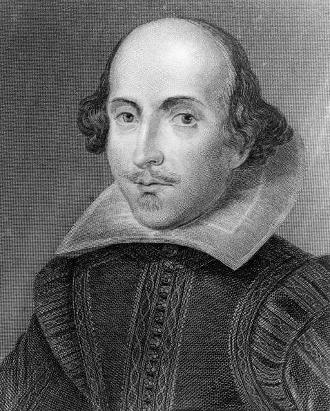 the life and times of william shakespeare The life and times of william shakespeare add to favorites process let's get started shakespeare's life click here to answer these questions 1.