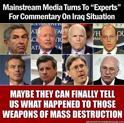 140617-mainstream-media-turns-to-experts-for-commentary-on-iraq-situation