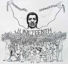 Juneteenth Facts1