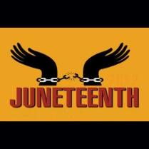 Juneteenth Facts13