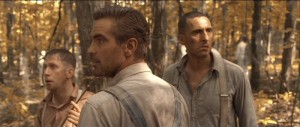 Oh Brother Where Art Thou-3