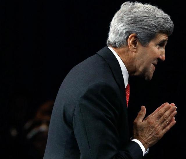 John Kerry25