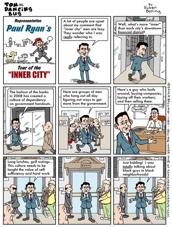 1180ckCOMIC-paul-ryan-inner-city