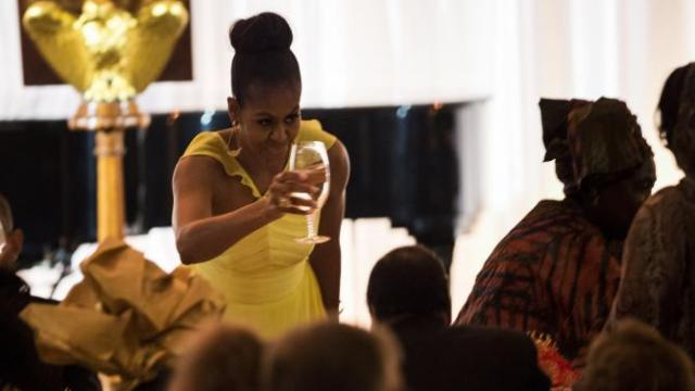 453229850-first-lady-michelle-obama-raises-her-glass-for-a-toast_1_jpg_CROP_rtstory-large