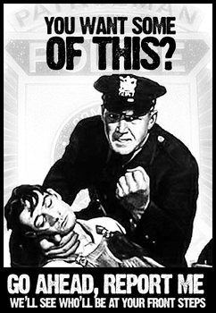 534415123_Police_Brutality_Poster_New_xlarge
