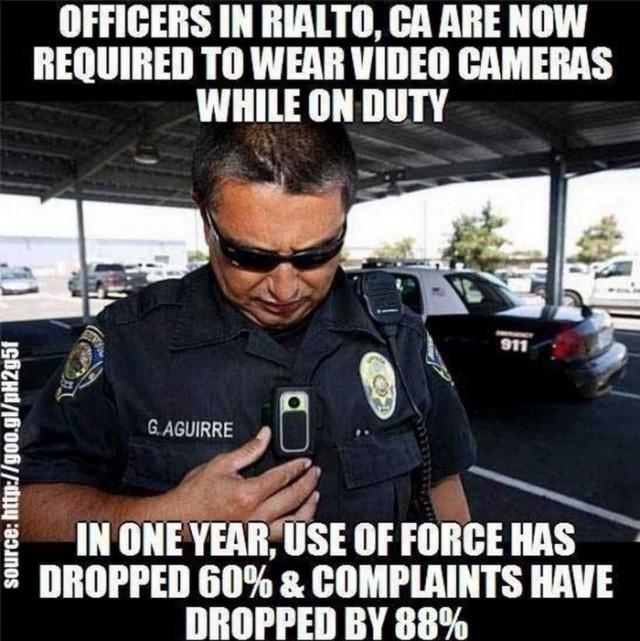 rialto_ca_police_cameras-e1408161856700