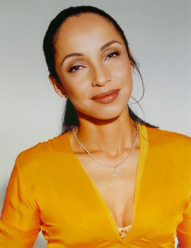Monday Open Thread | Sade Week! | 3CHICSPOLITICO Sade