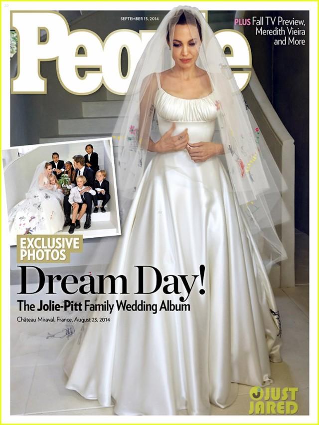 angelina-jolie-wedding-veil-childrens-designs-01