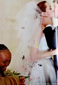 angie brad wedding-2