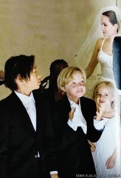 angie brad wedding-3