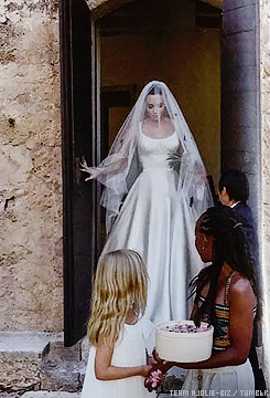 angie brad wedding-5