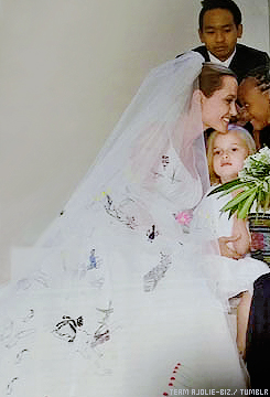 angie brad wedding-6