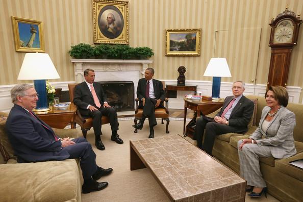 Barack+Obama+President+Obama+Meets+Congressional+rGKiKdpuY-Xl