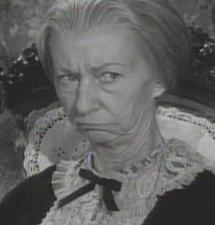 Granny-Beverly-Hillbillies