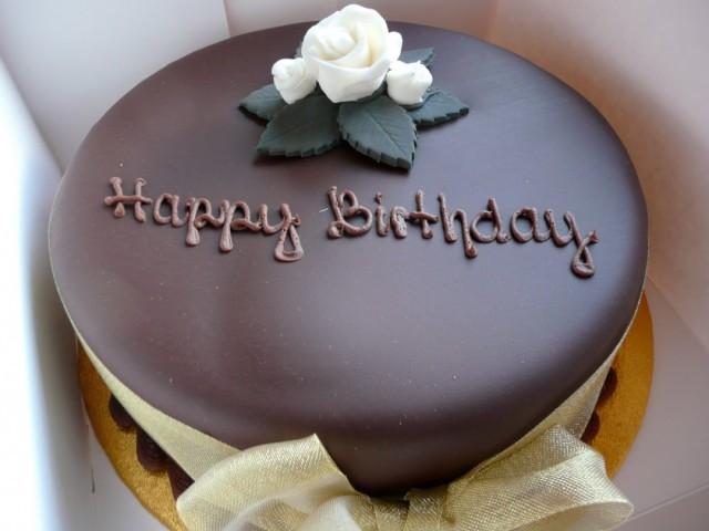 Happy-Birthday-Cake-Photos-HD-Wallpaper-1