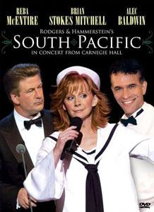 south pacific-2