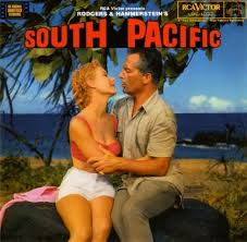 south pacific-3