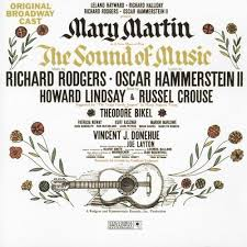the sound of music-1