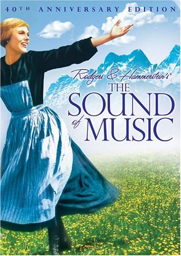 the sound of music-2