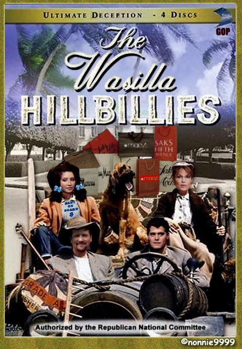 wasillahillbillies2
