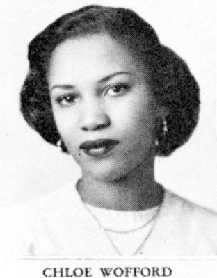 female characters toni morrison Toni morrison is was born february 18 1931 in lorain ohio n 1949 morrison entered howard university, where she received a ba in english in 1953 she also earned a master's degree in english from cornell university in 1955, for which she wrote a thesis on suicide in the works of william faulkner and virginia woolf .