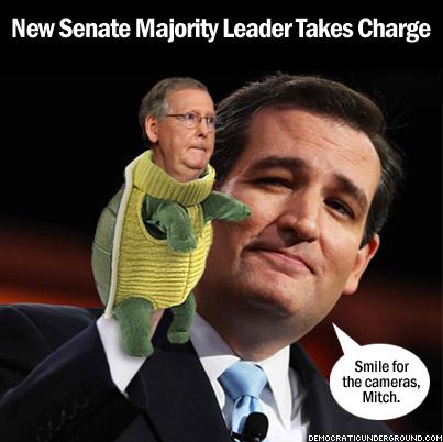 141106-new-senate-majority-leader-takes-charge