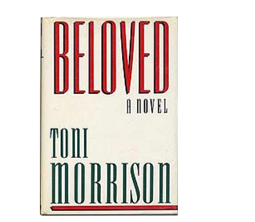 the four main perspectives of narration in beloved a novel by toni morrison Welcome to the litcharts study guide on toni morrison's beloved the entire novel is inspired by the true story of the good book beloved is full of.