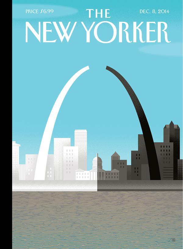 NEW YORKER-B3Yl_1dIgAEayEa