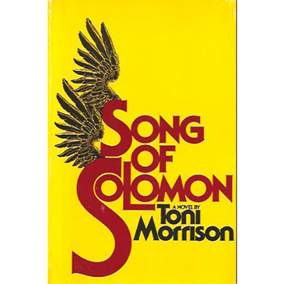 obc-toni-morrison-a-song-of-solomon-284xFall