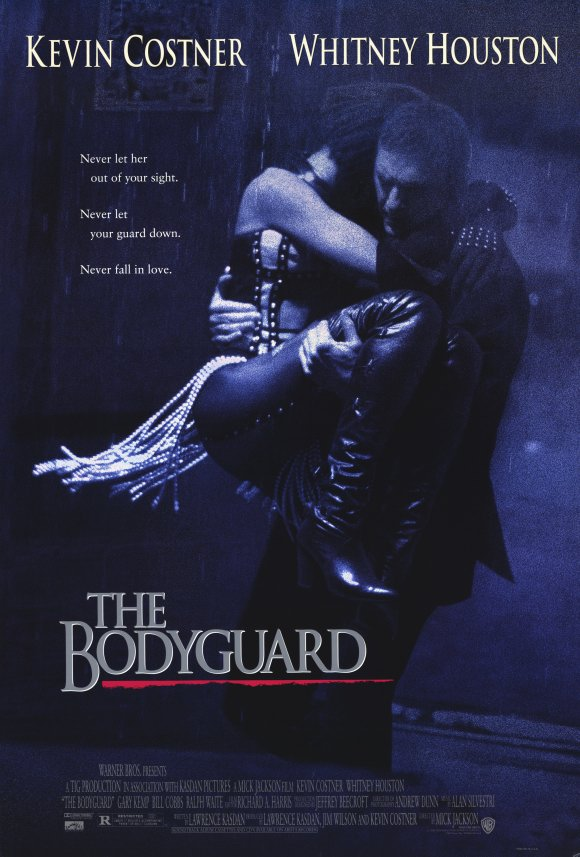 the-bodyguard-movie-poster-1992-1020191199
