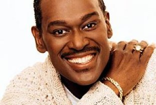 luther vandross are you using meluther vandross never too much, luther vandross shine, luther vandross скачать, luther vandross so amazing, luther vandross wiki, luther vandross here and now, luther vandross here and now перевод, luther vandross wikipedia, luther vandross - dance with my father lyrics, luther vandross no better love, luther vandross one night with you, luther vandross a house is not a home, luther vandross can heaven wait, luther vandross hello, luther vandross 2004, luther vandross - endless love, luther vandross the impossible dream, luther vandross are you using me, luther vandross one night with you lyrics, luther vandross the impossible dream lyrics
