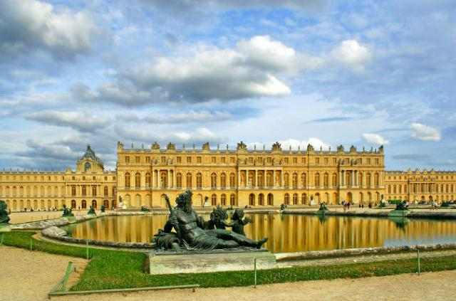 versailles-and-giverny-day-trip-in-paris-115463