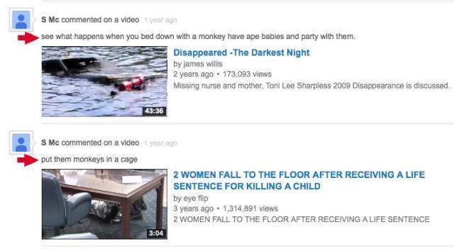 Witness 40 Youtube