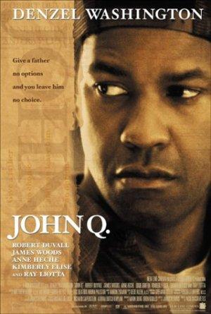 Denzel John_Q_film_poster