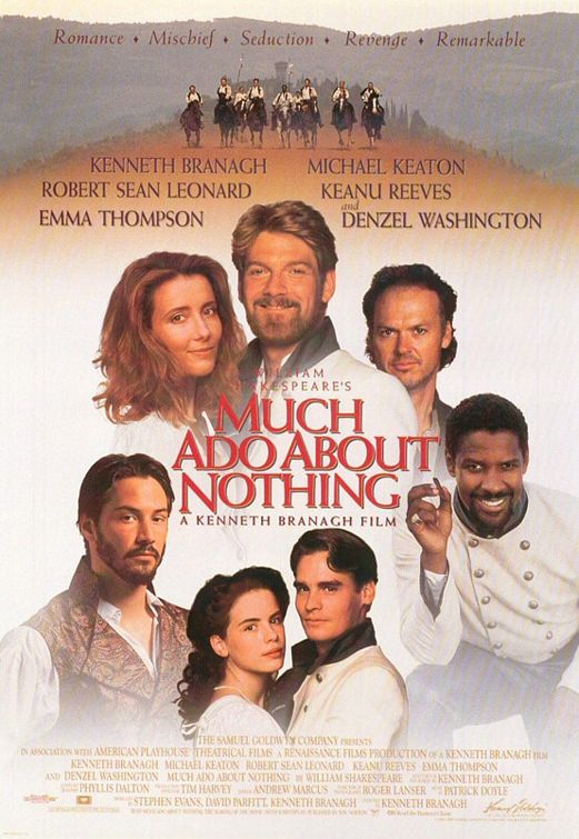 Denzel Much_ado_about_nothing_movie_poster