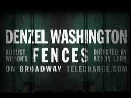 Denzel Washington-33
