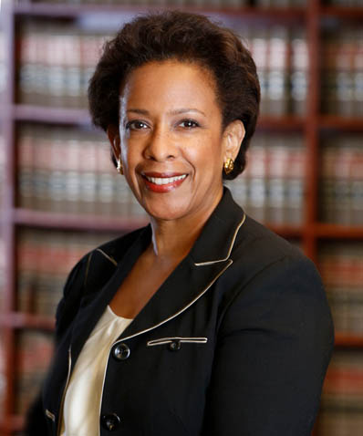 Loretta-C_-Lynch