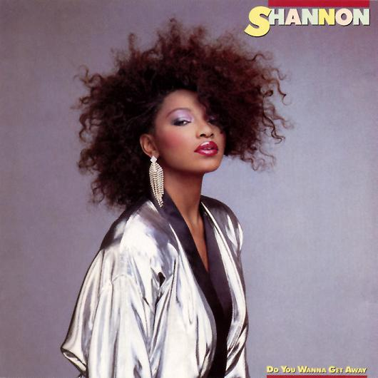 Shannon_-_Do_You_Wanna_Get_Away_album