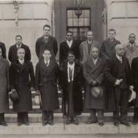Black History | Black Brain Trust