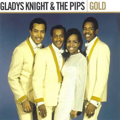 Gladys Knight-19