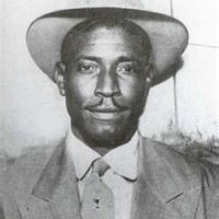Black History | Herbert Lee | NAACP member killed for registering voters