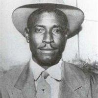 Black History   Herbert Lee   NAACP member killed for registering voters