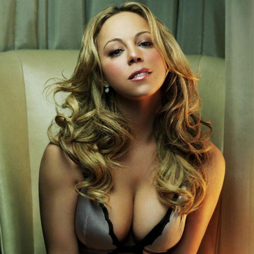 Mariah Carey-6