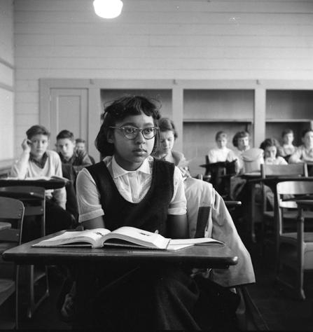 Claudia Wellington - Norview Jr. High School