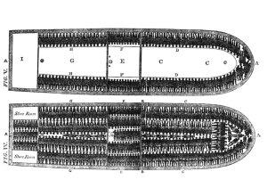 slaveshipdiagram_tcm4-403052