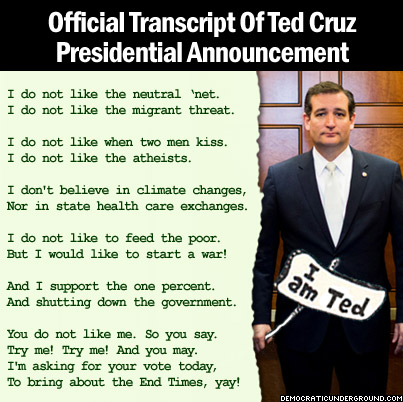 150323-official-transcript-of-ted-cruz-presidential-announcement