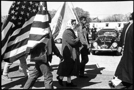1965 Selma March12