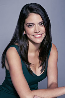 Cecily-Strong-220