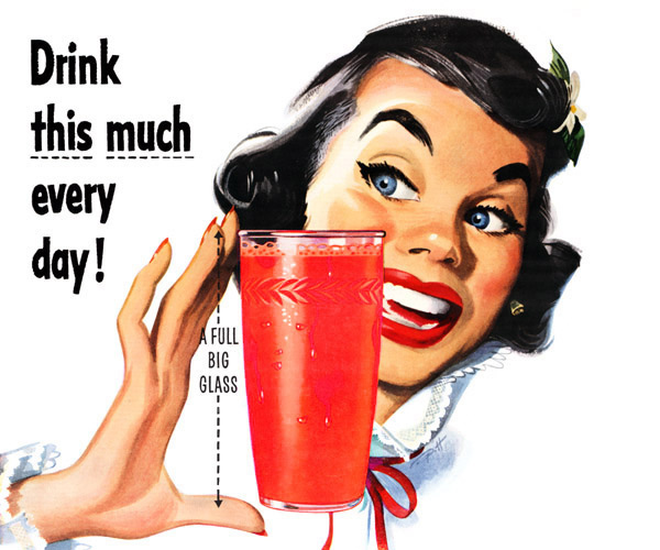 drink-the-kool-aid